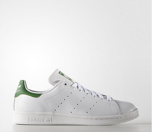 Adidas Superstar Stan Smith, Adidas Nmd,
