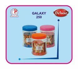 Galaxy Jar 250