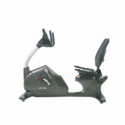 Br 180c Exercise Bike