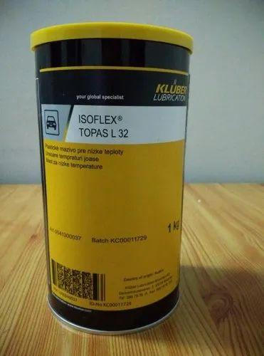 Kluber Lubrication - Kluberfood NH1 4-220 N Spray Wholesaler