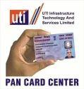 Pan Own Branding Portal
