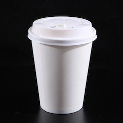 Paper Disposable Cold Drink Cup
