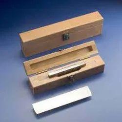 Microtome Blade