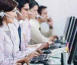 Non Voice BPO Call Center Projects
