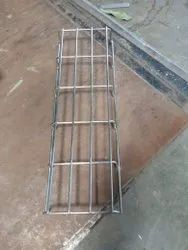 GI CABLE TRAY