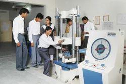 Civil Engineering Classes