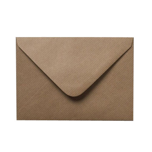 custom craft envelope at rs 4 piece craft envelope colour plus