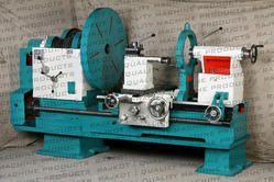 Grinding Lathe Machine