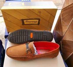 Men New Design Formal Shoes