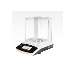 Sartorius Quintix64-1S Analytical Balance 60g X 0.1mginternal Calibration