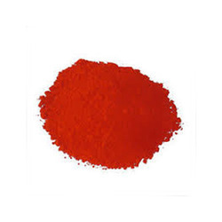 Red Solvent