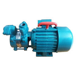 Electric Water Motor Pump