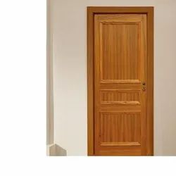 AWT Finished Ply Panel Doors