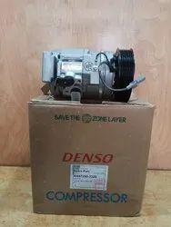AC Compressor for Innova Dual AC 15 No