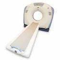 4 Slice CT Scanner
