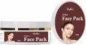 Herbal Facial Kit