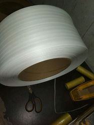 16 MM PP Box Strapping Roll