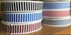 Matteress binding tape