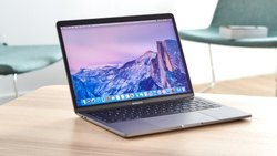 Lonovo Laptop Repairing Service