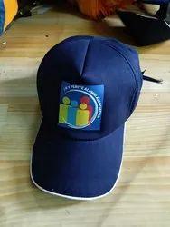 9b3eeb1fe49 Fashion Caps in Kochi
