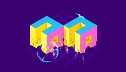 Logo Animation  Services