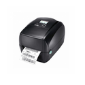 200 DPI Label Printer