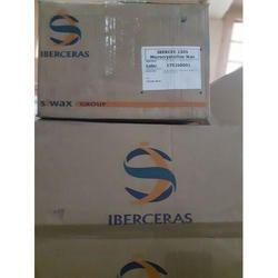 Iberceras 2305 Micro Crystalline Wax
