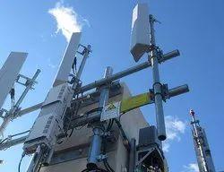 Walky Talky Telecommunications Equipment, Warranty: 1 Year