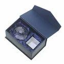Corporate Gift Box