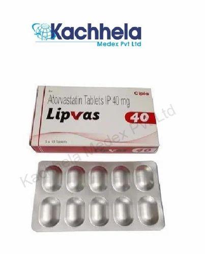 Gabapentin tiene aspirina