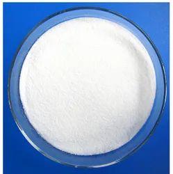 Sulfamic Acid