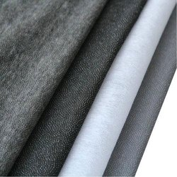 SBI Creations Cotton Non-Woven Fusible Interlinings, For Garments