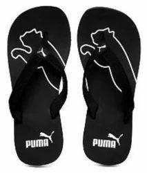 flip flops for men puma