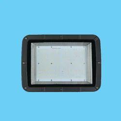 100W AC LED Flood light