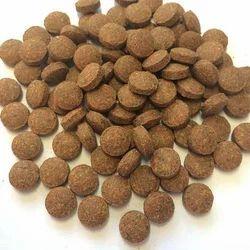 Herbal Medicine Franchise for Morena