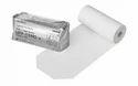 Sony Ultrasound Paper Upp-110Hg
