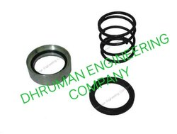 FK4 Shaft Seal Assembly