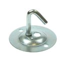 Cover Hook Dome