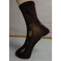 Mens Warm Socks