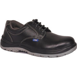 Allen Cooper AC1143 Safety Shoes