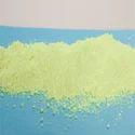 MM Powder Fabric Whitener