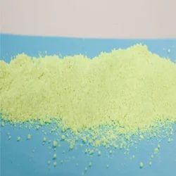 MM Powder Fabric Whitener, Packaging Type: Bag