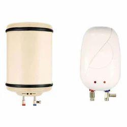 Electric Water Heater In Bengaluru Karnataka Electric