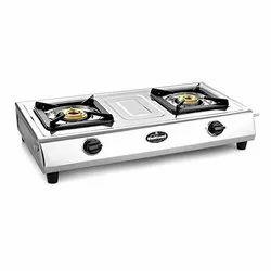 LPG Cooking Burner Range