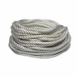 Nylon Wire Rope