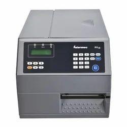 Honeywell RFID Printers