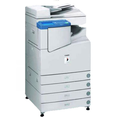 CANON PHOTOCOPIER IR3300 DOWNLOAD DRIVERS