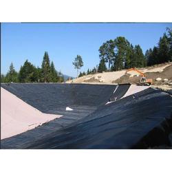Wide Width LDPE Sheets