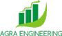 Agra Engineering