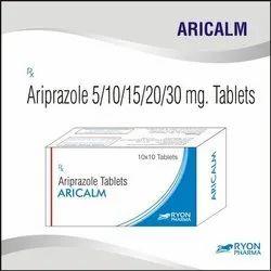 Ariprazole Tablets